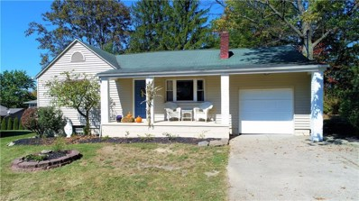 1030 Barclay St, Niles, OH 44446 - MLS#: 3974118