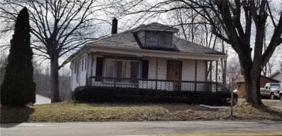 2488 East Pike, Zanesville, OH 43701 - MLS#: 3974177