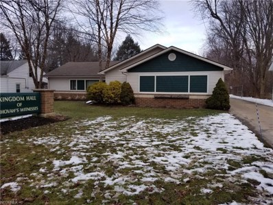 4095 Kirtland Rd, Willoughby, OH 44094 - MLS#: 3974246