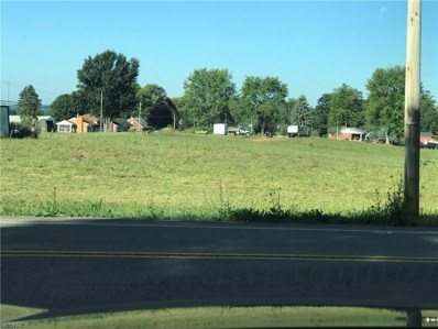 Strausser, Canal Fulton, OH 44614 - MLS#: 3974295