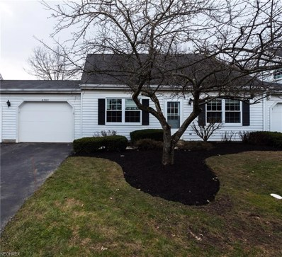 8783 Eastbrook Cir, Chagrin Falls, OH 44023 - MLS#: 3974367