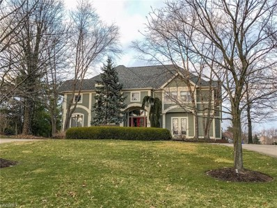 6301 Bertram Ave NORTHWEST, Canton, OH 44718 - MLS#: 3974370