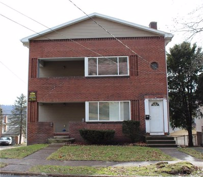 3500 Elm St, Weirton, WV 26062 - MLS#: 3974413