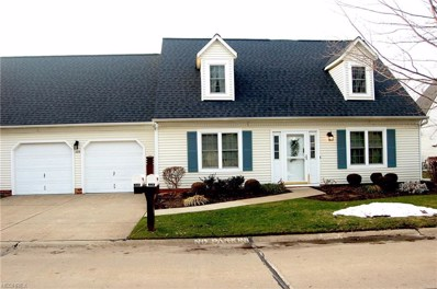 324 Chesapeake Cv, Painesville Township, OH 44077 - MLS#: 3974426