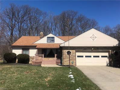 1759 Sunset Dr, Richmond Heights, OH 44143 - MLS#: 3974459