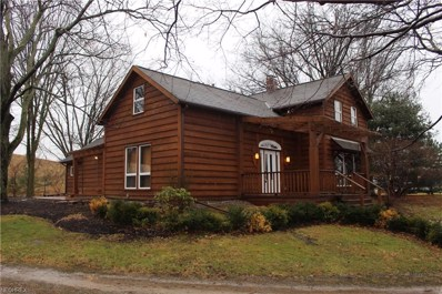 21219 Lunn Rd, Strongsville, OH 44149 - MLS#: 3974508
