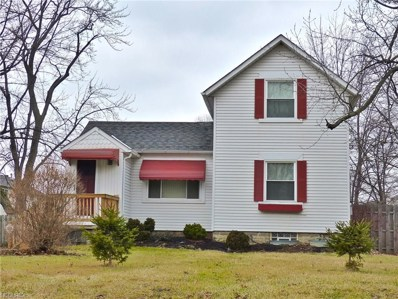 2730 Lost Nation Rd, Willoughby, OH 44094 - MLS#: 3974520