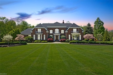 13080 Chase Moor Dr, Strongsville, OH 44136 - MLS#: 3974528