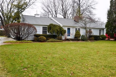 30628 Ashton Ln, Bay Village, OH 44140 - MLS#: 3974575