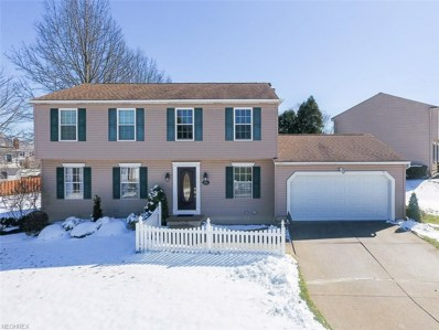 13541 Fairwinds Dr, Strongsville, OH 44136 - MLS#: 3974586