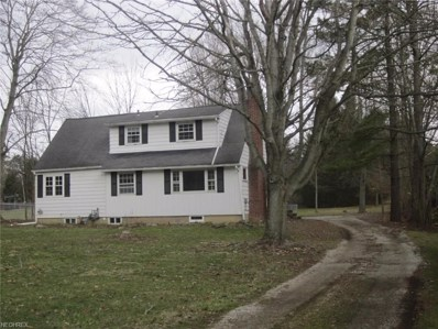 3243 W Bath Rd, Akron, OH 44333 - MLS#: 3974601
