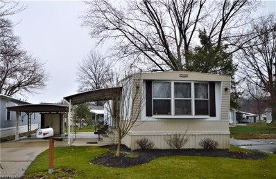 38 Flagler, Olmsted Township, OH 44138 - MLS#: 3974632