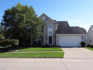4598 Santina Way, Lorain, OH 44053 - MLS#: 3974651
