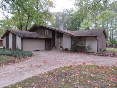 3939 Canterbury Rd, North Olmsted, OH 44070 - MLS#: 3974683