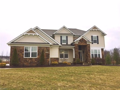 653 Walden Reserve Blvd, Hinckley, OH 44233 - MLS#: 3974722