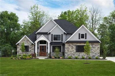 29315 Graystone Dr, Westlake, OH 44145 - MLS#: 3974769