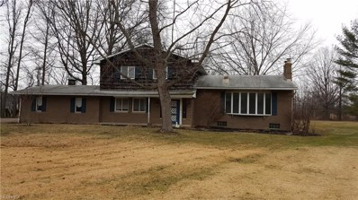 4751 Colorado Ave, Sheffield Village, OH 44054 - MLS#: 3974781