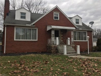 1830 Price Rd, Youngstown, OH 44509 - MLS#: 3974784