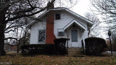 1445 Grand Park Ave, Akron, OH 44310 - MLS#: 3974798