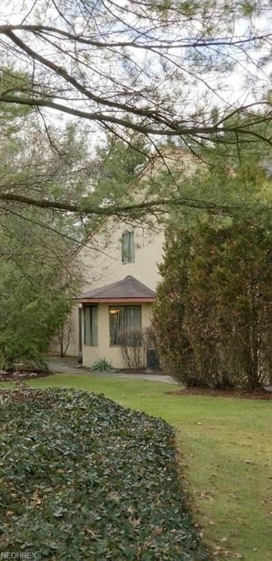 1833 Brookwood Dr, Akron, OH 44313 - MLS#: 3974817