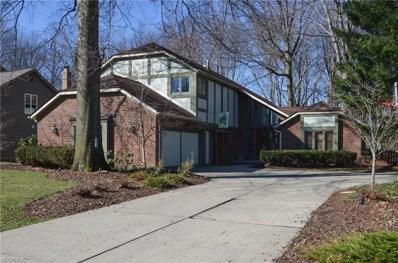 1902 Reeds Court Trl, Westlake, OH 44145 - MLS#: 3974828