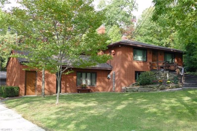 845 Ledge Rd, Macedonia, OH 44056 - MLS#: 3974939