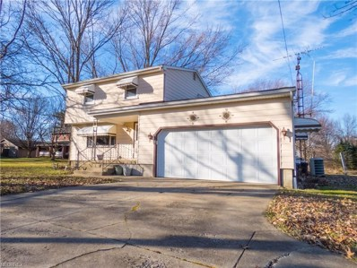 4640 Kirk Rd, Youngstown, OH 44515 - MLS#: 3975013