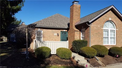 3636 Barrington Pl NORTHWEST, Canton, OH 44708 - MLS#: 3975111