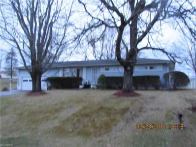3030 Venture, Zanesville, OH 43701 - MLS#: 3975129