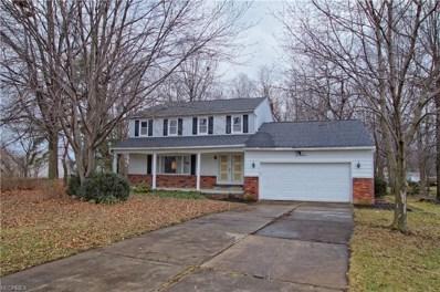 5611 Seneca Pl, Willoughby, OH 44094 - MLS#: 3975134