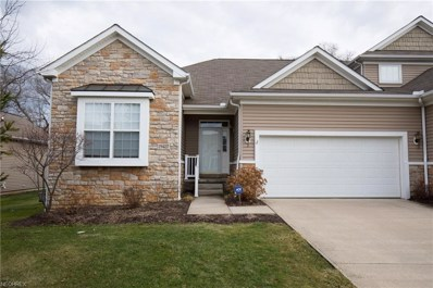 29427 Hummingbird Cir UNIT 39, Westlake, OH 44145 - MLS#: 3975156