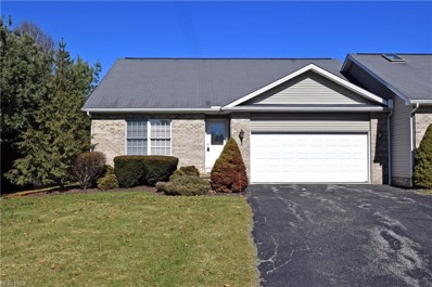 220 Bayview Dr, Cortland, OH 44410 - MLS#: 3975231