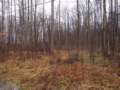 9 Station, Rome, OH 44085 - MLS#: 3975325