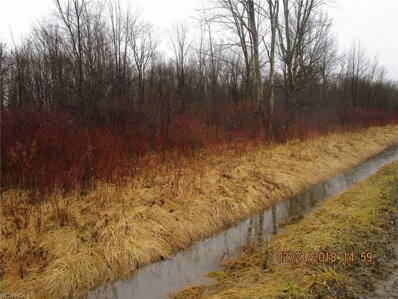 0 Station, Rome, OH 44085 - MLS#: 3975329