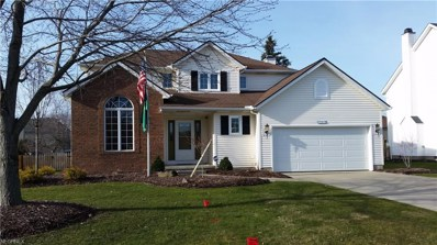 29819 Wellington Dr, North Olmsted, OH 44070 - MLS#: 3975379