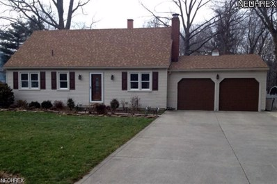 110 Brunswick Dr, Avon Lake, OH 44012 - MLS#: 3975393