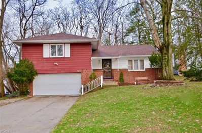 1627 Belwood Rd, South Euclid, OH 44121 - MLS#: 3975490