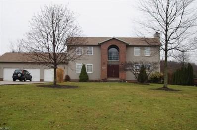5080 Powdermill Rd, Kent, OH 44240 - MLS#: 3975548