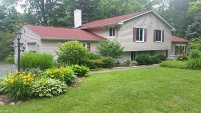 7667 Appleblossom Ln, Chesterland, OH 44026 - MLS#: 3975682