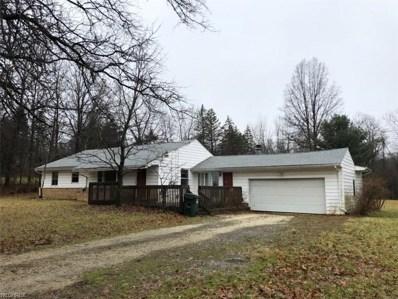 3288 Revere Rd, Richfield, OH 44286 - MLS#: 3975911