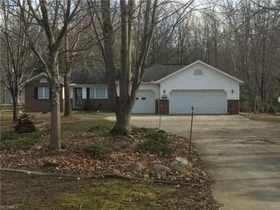 36203 Butternut Ridge Rd, North Ridgeville, OH 44039 - MLS#: 3975936