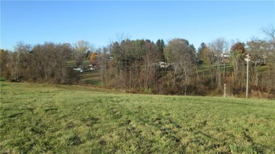 0 St Rt 213, Steubenville, OH 43952 - MLS#: 3975956