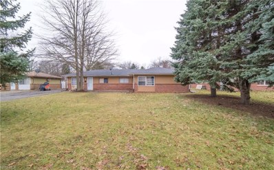 3016 Northgate Ave, Youngstown, OH 44505 - MLS#: 3975972