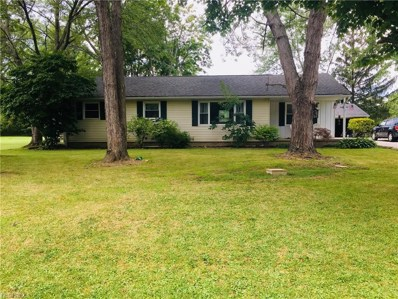 1276 N Plainview Dr, Copley, OH 44321 - MLS#: 3975992