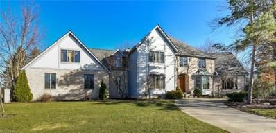 30875 Doral Ln, Westlake, OH 44145 - MLS#: 3976003