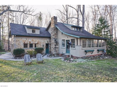12168 Caves Rd, Chesterland, OH 44026 - MLS#: 3976053