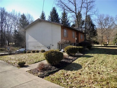 4785 Provens Dr, Akron, OH 44319 - MLS#: 3976062
