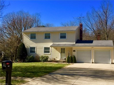 130 Laurel Blvd, Munroe Falls, OH 44262 - MLS#: 3976068