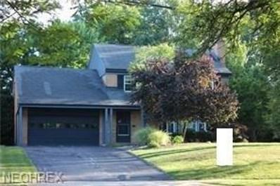 20799 Fairmount Blvd, Shaker Heights, OH 44118 - MLS#: 3976179