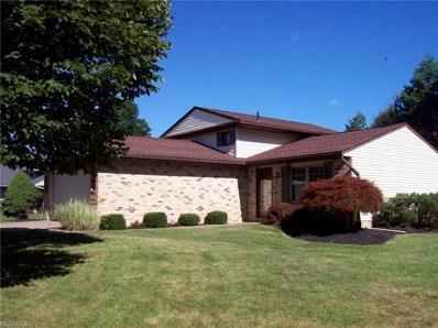 32694 Mills Rd, Avon, OH 44011 - MLS#: 3976209